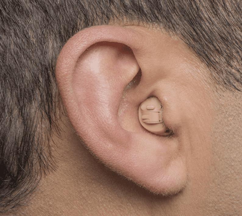 hearing-aids-ITC