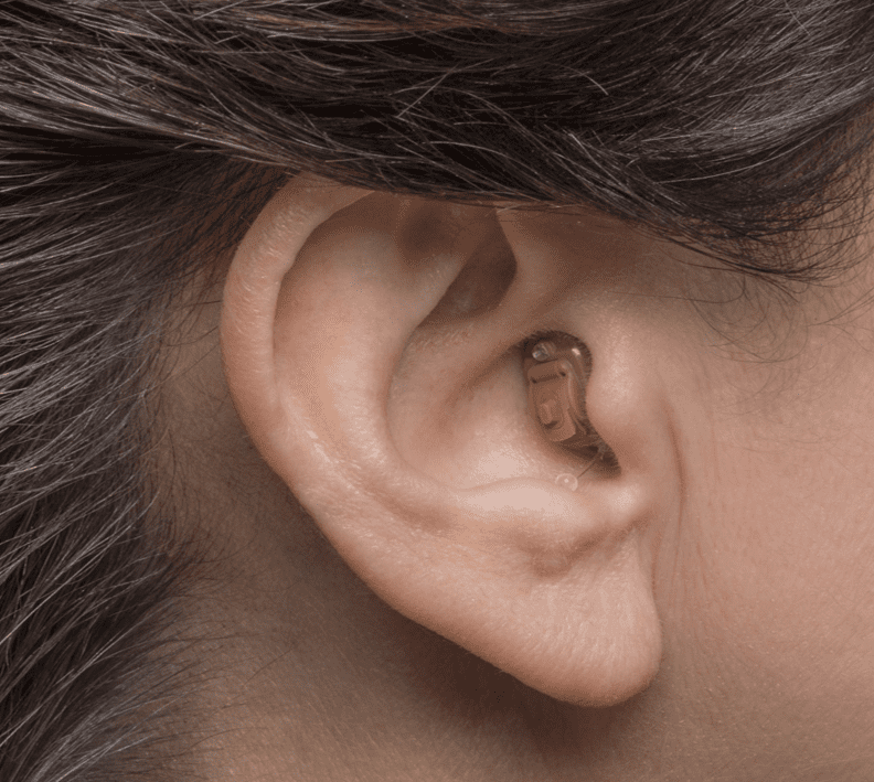 hearing-aid-CIC